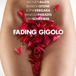 Fading Gigolo, © QED International