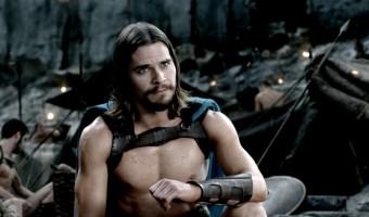 """Noch mehr Schlachten: Neuer """"300: Rise of an Empire""""-Trailer sorgt für reichlich Action"""