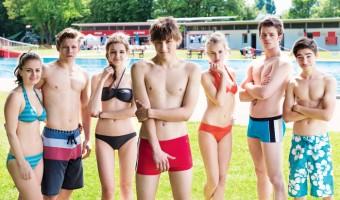 """Mieser Sex-Witz im ersten Teaser Trailer zu """"Doktorspiele"""""""