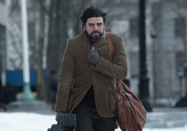 """Zweiter deutscher Trailer zum Musik-Drama """"Inside Llewyn Davis"""" mit Oscar Isaac, Carey Mulligan und Justin Timberlake"""