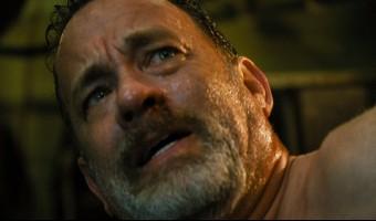 """Tom Hanks im neuen Piraterie-Drama """"Captain Phillips"""": Neuer deutscher Trailer"""