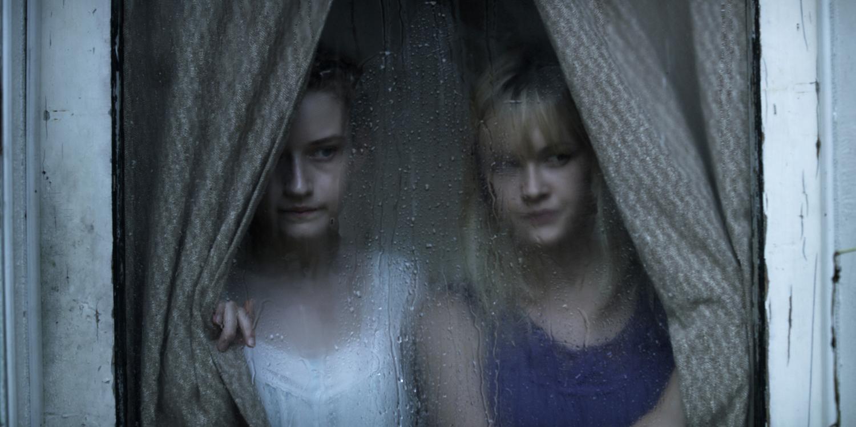 """Kannibalen-Horror: Neuer Trailer zum """"We Are What We Are""""-Remake von """"Vampire Nation""""-Regisseur Jim Mickle"""