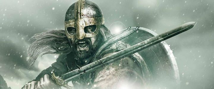 "Wikinger erobern das Kino: Alle Infos zum neuen Wikinger-Abenteuer ""Northmen: A Viking Saga"""