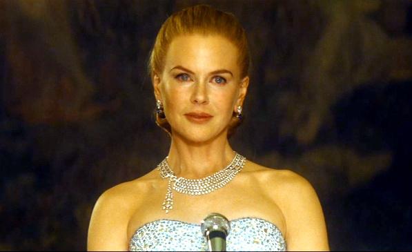 """Nicole Kidman ist die Fürstin von Monaco: Erster Trailer zu """"Grace of Monaco"""""""