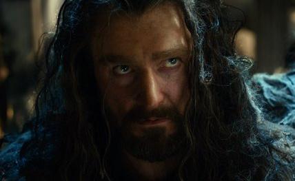 """Zweiter """"Der Hobbit – Smaugs Einöde""""-Trailer kommt morgen!"""