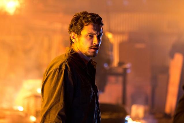 Homefront – Erster Trailer zum Actionthriller mit Jason Statham und James Franco