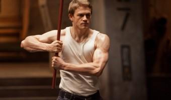"Charlie Hunnam steigt aus ""Shades of Grey""-Verfilmung aus!"