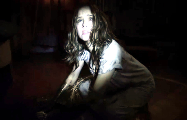 """Rituale und Dämonen im ersten Trailer des neuen Found-Footage-Horror """"Devil's Due"""""""