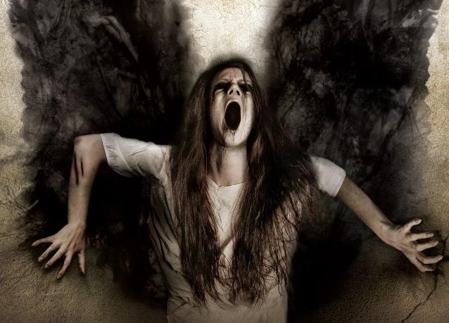 """Dämonische Ereignisse im neuen """"Nothing Left to Fear""""-Trailer mit Clancy Brown"""