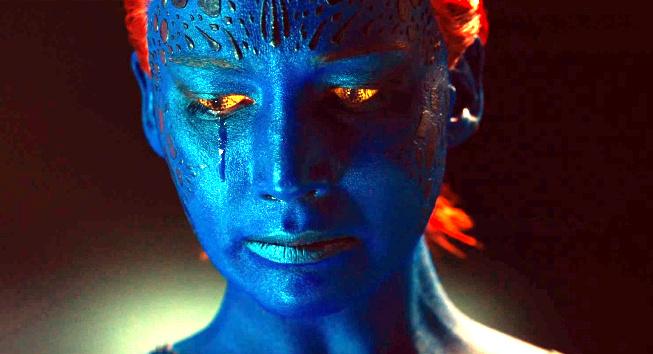 """Erster langer deutscher Trailer zu """"X-Men: Zukunft ist Vergangenheit"""" ist eingetroffen!"""
