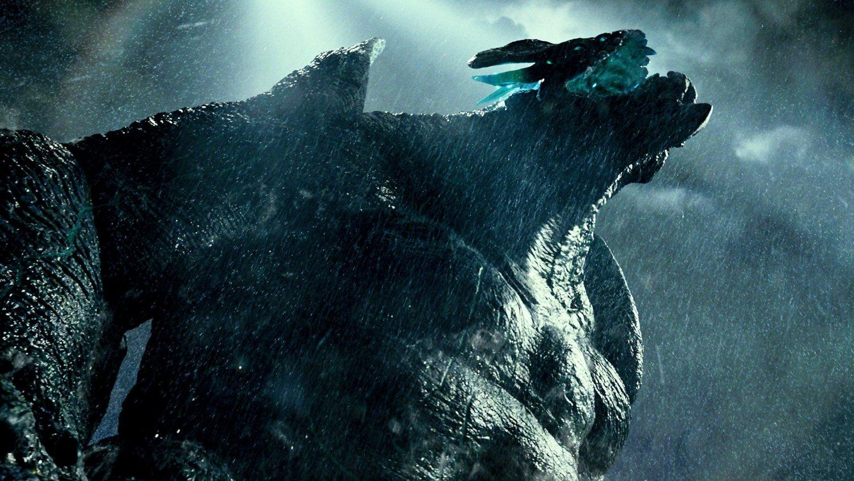 """Chill-mit-Film' Gewinnspiel: Jetzt monströs mitmachen und die """"Pacific Rim""""-Blu-ray gewinnen"""