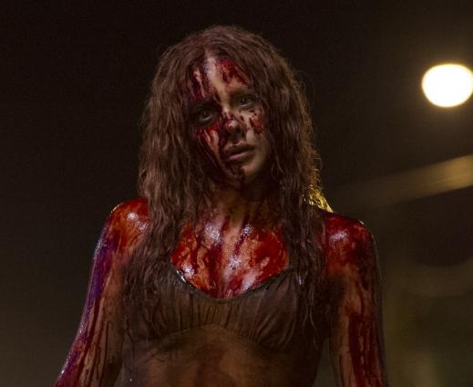 Kinostarts 5. Dezember 2013: Blutige Remakes erobern die Kinos