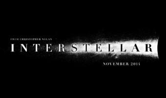 """Christopher Nolans """"Interstellar"""" – Die Reise beginnt im ersten Trailer"""