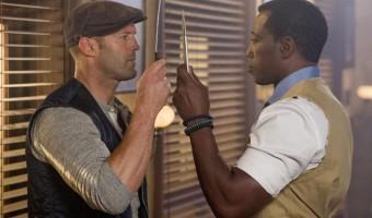 """Stallone und seine Truppe sind zurück: Erster Teaser Trailer zu """"The Expendables 3"""""""