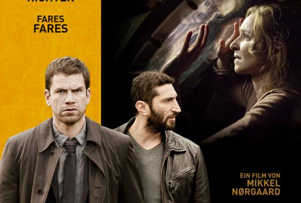 """Kinostarts 23. Januar 2014: Kein """"Erbarmen"""" für Frankenstein und Jason Statham"""