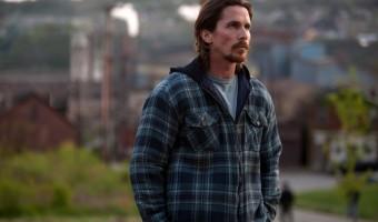 Starnews: Christian Bale plant eine Auszeit