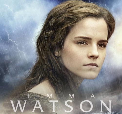 """Bibel-Epos """"Noah"""" mit Russell Crowe: Infos zu den Charakteren und wer dahinter steckt"""