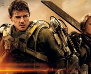 Edge of Tomorrow, © Warner Bros.