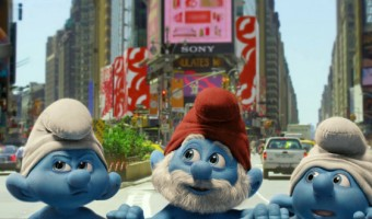 Top 5 der erfolgreichsten CGI-Hauptdarsteller in einem Film