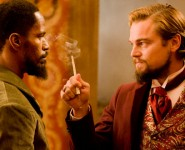Django Unchained, © SONY PICTURES HOME ENTERTAINMENT GmbH