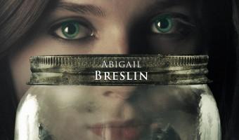 """Zum DVD-Start: Gewinnspiel zum Horror-Mystery """"Haunter"""" mit Abigail Breslin"""