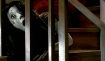 Top 5 der erfolgreichsten Horror-Remakes aller Zeiten