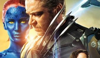 Kinostarts 22. Mai 2014: Urlaubsreife Mutanten und ein doppelter Gyllenhaal