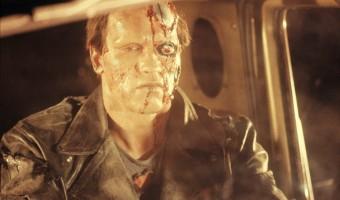 """Paramount bestätigt den Cast von """"Terminator: Genesis"""": Diese Schauspieler sind dabei"""