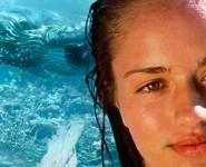 Ocean Girl - Das Mädchen aus dem Meer, ZDF, Jonathan M. Shiff Productions und Telcast © 2014 Pandastorm Pictures GmbH