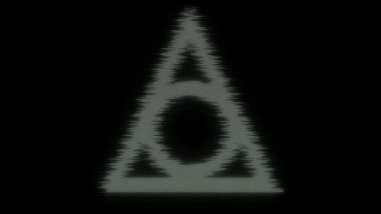 Paranormal Activity: Die Gezeichneten - Extended Cut (Blu-ray), © Paramount Pictures