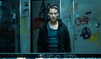 """""""Who Am I"""": Neuer Trailer zum deutschen Hacker-Thriller mit Elyas M'Barek"""