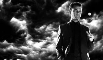 """""""Sin City 2: A Dame To Kill For"""": Es herrscht ein Bandenkrieg im neuen deutschen Trailer"""