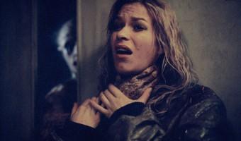 "Wunsch-Sequel: Franka Potentes erneuter Horrortrip in ""Creep 2"""