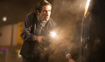 """Vom Ehrgeiz zerfressen: Jake Gyllenhaal ist der """"Nightcrawler"""" – im ersten deutschen Trailer"""