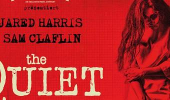 """Filmkritik und Gewinnspiel zu """"The Quiet Ones"""": Experimente mit dem Dämon"""