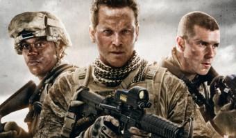 """Filmkritik zu """"Jarhead 2 – Zurück in die Hölle"""": US-Marines erneut im Dreck"""