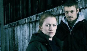 """Serienkritik zu """"The Killing – Staffel 1"""": US-Remake erreicht deutschen Handel"""