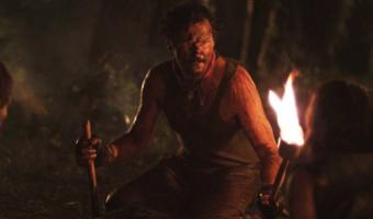 """Wunsch-Sequel: """"Vampire Nation 2"""" und die ewige Apokalypse der Blutsauger"""