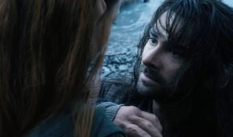 """Epische Schlachten im finalen Trailer zu """"Der Hobbit: Die Schlacht der Fünf Heere"""""""