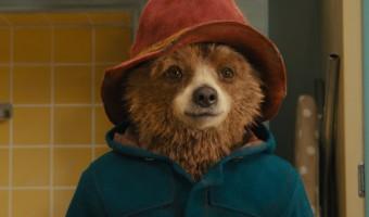 Kinostarts 4. Dezember 2014: Flauschiger Bär und ein erbarmungsloses Remake