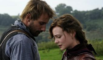 """Deutscher Trailer: Carey Mulligan in der Romanverfilmung """"Am grünen Rand der Welt"""""""