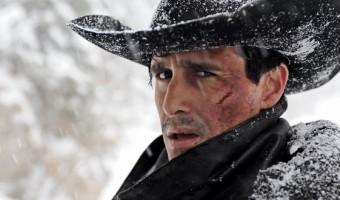 """Filmkritik & Gewinnspiel zu """"The Timber"""": Western-Abenteuer durch Kälte und Tod"""