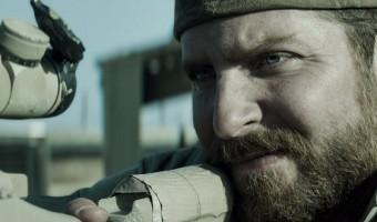 """Gewinnspiel zu """"American Sniper"""": Der erfolgreichste Scharfschütze der US-Geschichte"""