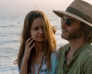 Inherent Vice - Natürliche Mängel, Copyright: © 2014 WARNER BROS. ENTERTAINMENT INC. AND RATPAC-DUNE ENTERTAINMENT LLC ALL RIGHTS RESERVED, Photo Credit: Courtesy of Warner Bros.