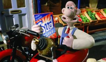 """Wunsch-Sequel: """"Wallace & Gromit"""" – Wäre eine Rückkehr der Plastilinfiguren möglich?"""