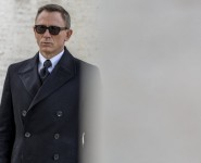 Spectre, © 2015 Sony Pictures Releasing GmbH