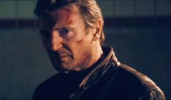 Kinostarts 16. April 2015: Horror in Pyramiden, Action mit Liam Neeson