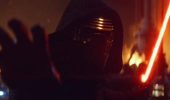 """""""Star Wars: Das Erwachen der Macht"""": Termin des neuen Trailers und Kinoticket-Vorverkauf"""