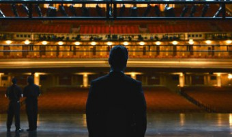 """Michael Fassbender zeigt sich als Apple-Chef """"Steve Jobs"""" – im ersten deutschen Teaser Trailer"""