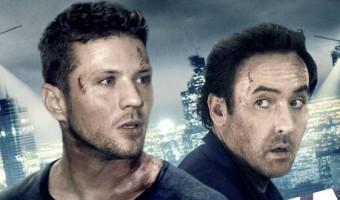 """""""Reclaim"""": Gewinnspiel zum neuen Entführungsthriller mit John Cusack und Ryan Phillippe"""